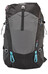 Gregory Jade 28 Backpack Women S dark charcoal